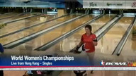 United States Bowling Congress Live Event 09/02/11 09:13PM