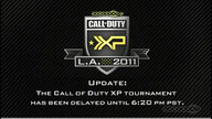 Call of Duty XP - GameSpot Live Tournament Finals