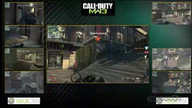 Call of Duty XP - GameSpot Live Tournament PT 2