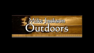 Mike Jackson Outdoors 09/04/11 04:59AM view on ustream.tv tube online.