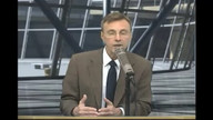 Thom Hartmann Program 09/06/11 11:58AM