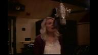 Danielle Vaughn - Chocolate Kisses take 2
