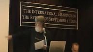 TheTorontoHearings 09/10/11 09:02AM