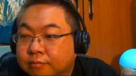 IWJ_KANAGAWA3 09/10/11 08:33AM
