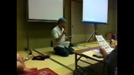 IWJ_SHIZUOKA2、11/09/11 が 14:36 JST にライブを録画しました。