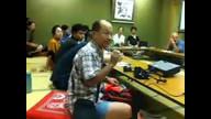 IWJ_SHIZUOKA2 09/10/11 11:45PM