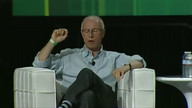Fireside chat with Doug Leone, Sequoia Capital