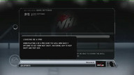 NHL 12 USTREAM Replay view on ustream.tv tube online.