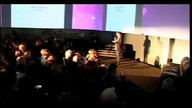 140 Conference Ontario morning part two