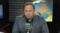 Alex Jones Live - 2011-09-15 Thursday - Hour 1