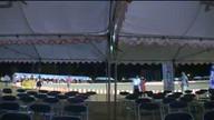 RFL広島(尾道)ステージch 09/18/11 06:05AM