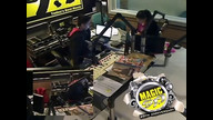 magic899live 09/25/11 08:33PM