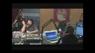 Rick & Bubba ClipOfTheDay 09.26.11