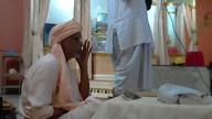 Vana Maharaja, Bhagavata katha, Delhi 10/01/11 05:27AM