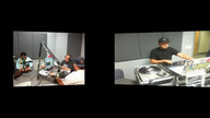ChueyTV Dj C-Mike,Dj Liar,Dj Nick,Dj Reivax &amp; Chuey mARTINEZ