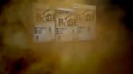 Rage Live Stream @ Machinima HQ 10/04/11 02:21PM