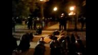 occupy sac 10/7/11 01:08AM PST