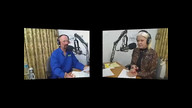 Duke and the Doctor Health Talk Radio 10/6/2011