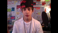 AustinMahone 10/07/11 03:25PM