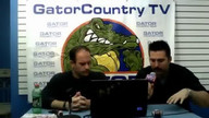 GCTV: Recruiting chat, 10/11/11