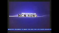 NCN NEWS MAGAZINE 12-10-2011
