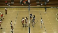 PLAY OF THE GAME - CYPRESS VS. RCC