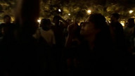 #OccupyAtlanta 10/17/11 07:43PM