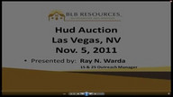 BLB Resources 10/19/11 01:13PM