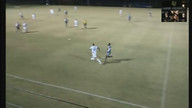 M. Soccer vs. USC Aiken (Part 2)