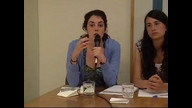 Debate Consejeros Superiores 2012