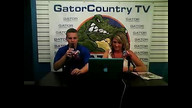GCTV: Florida All-Sports Chat (Oct. 27)
