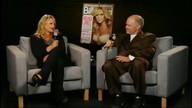 Live Q&A with Miranda Lambert