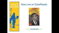 DukeReads with Tim Tyson