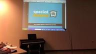 Startup Weekend Syracuse 11/06/11 04:09PM