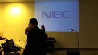 Startup Weekend Syracuse 2011