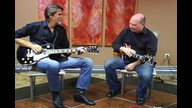Blues Guitar with Will McFarlane