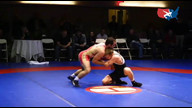 USAW Live: USA vs. Russia Dual 11/11/11 05:41PM
