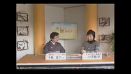 ビバアルパカ牧場ライブ 11/11/11 06:11PM