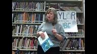 Taylor Tube November 17, 2011 3:12 PM