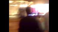 Bit Live at Minecon 11/17/11 05:00PM PST