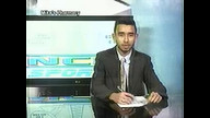 NCNTV Live From Guyana November 18, 2011 5:47 AM