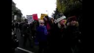 OccupyBellinghamWa 11/28/11 12:38PM PST