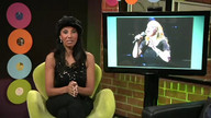TMI: The Music Insider, Show #4