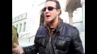 Tea & Occupy:Tea Partier joins OccupyLA in dissenting NDAA