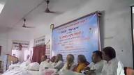 Seminar on Hindi Bloging December 9, 2011 6:26 AM