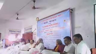 Seminar on Hindi Bloging December 9, 2011 6:38 AM
