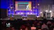 Pete Blackshaw, Global Head of Digital Marketing & Social Media, Nestlé