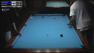 PoolActionTV Member 12/10/11 01:04AM PST