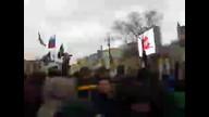Ridus - Mobile Cam 2 December 10, 2011 10:26 AM
