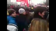 Ridus - Mobile Cam 2 December 10, 2011 11:25 AM